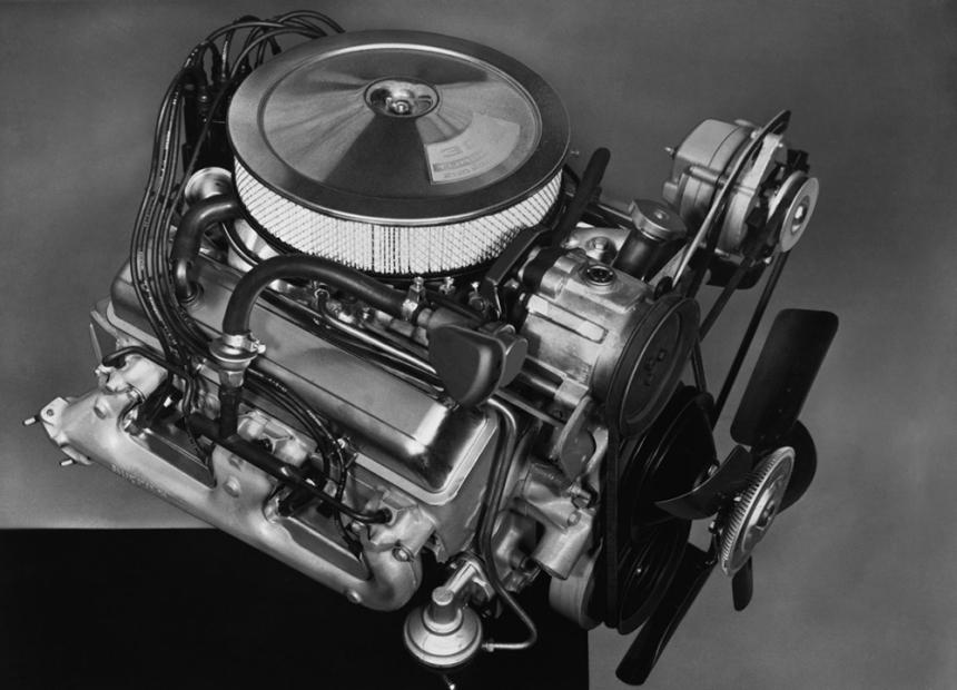 1967-Chevrolet-CamaroZ28-302V8-medium
