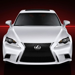 2014LexusIS350FSPORT004