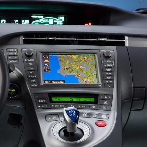 2012_Toyota_Prius_Plugin_008