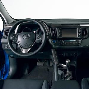 2015_NYIAS_2016_Toyota_RAV4_Hybrid_007