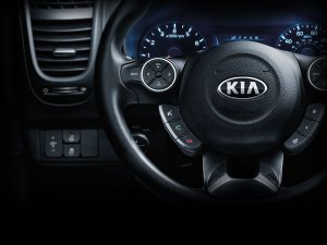 feature_soul_2014_bluetooth-wireless_S--Kia-600x-jpg