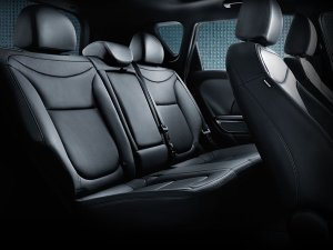feature_soul_2014_leather-seat_S--Kia-600x-jpg