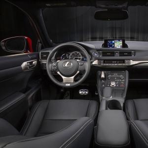 2014_Lexus_CT_200h_042_1