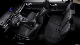 2015-Lexus-CT-interior-black-nuluxe-striated-aluminum-trim-overlay-1204x677-LEXCTHMY14006712