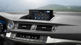 2015-Lexus-CT--interior-nav-overlay-1204x677-LEXCTHMY150018
