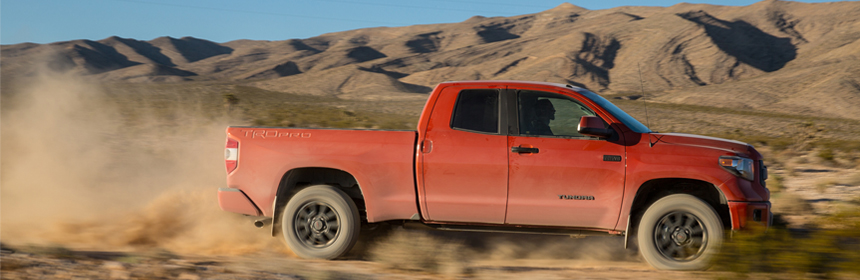 review 2015 toyota tundra trd pro drive my family. Black Bedroom Furniture Sets. Home Design Ideas
