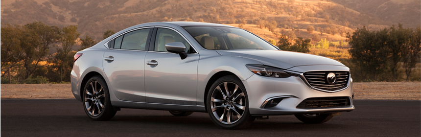 review 2016 mazda6 i grand touring drive my family. Black Bedroom Furniture Sets. Home Design Ideas