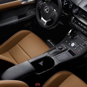 CT-interior-caramel-nuluxe-trim-overlay-1204x677-CTH006601-2014-Lexus