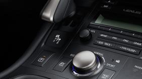CT-interior-drive-mode-select-overlay-1204x677-CTH0025-2014-Lexus