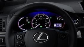 CT-interior-steering-wheel-overlay-1240x677-CTH0021-2014-Lexus