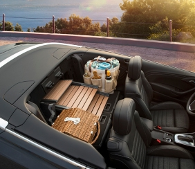 2016-Buick-Cascada-Convertible-004