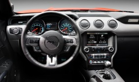 15Mustang_268_ab_1g_C1d