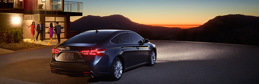 recall alert 2013 2015 avalon avalon hybrid lexus es350 and es300h pre collision system drive my family drive my family