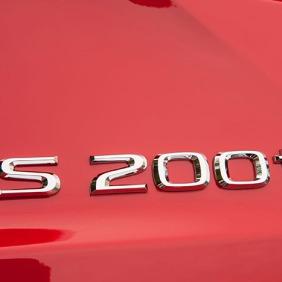 2016_Lexus_IS_200t_F_SPORT_018_B01E7B063F0E62B16149C480A2169C4A13178704