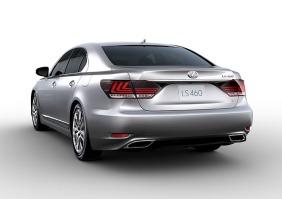 2013_Lexus_LS_460_004_ED810FB4EA3A60C9D09DE1B6EE8C5CBCD3A9F6F4