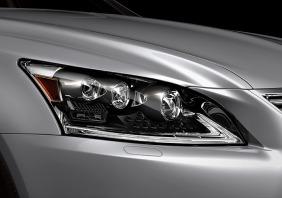 2013_Lexus_LS_460_006_A2EF06880BBEDEB135CF1D771A003DEA42BCDAF0