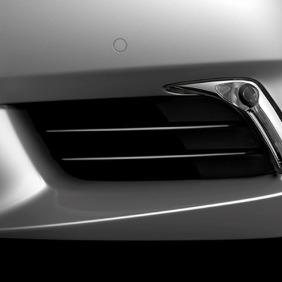 2013_Lexus_LS_460_009_74E9144B6EEA08937955AC356D4A650F2BF8527F