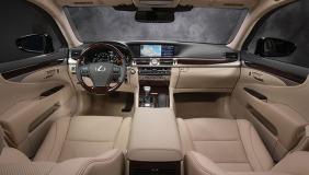 2013_Lexus_LS_460_interior_001_30A1098F4C9FA7FF6C0D0526DEA6E0CD9C7C1A78