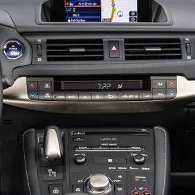 2016_Lexus_CT_200h_012_DBB0D29F1285C928DFFE03EAE7D75BA0E37D4C62