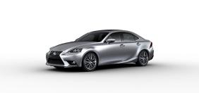 2016_Lexus_IS_350_001_5D651B8A4570CF781EAC667C309B8F94D6C13430