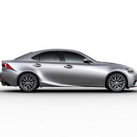 2016_Lexus_IS_350_002_F250C9315E290447972F90035545D37CFFDE3927