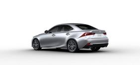 2016_Lexus_IS_350_003_9BB7356CD436ABC3E0AA2FAC111895A131FB0F16