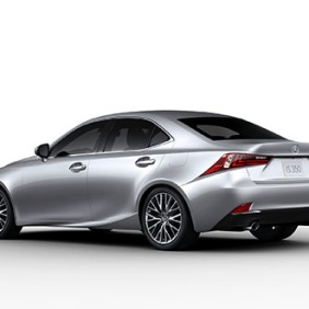 2016_Lexus_IS_350_003_9BB7356CD436ABC3E0AA2FAC111895A131FB0F16