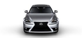 2016_Lexus_IS_350_004_4F2B17D56973FDA9B2F67050518ED3956AD86D92