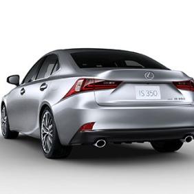 2016_Lexus_IS_350_005_A89F512066EEEB135A21E0BC7D959CB5B16E0195