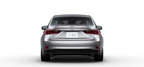 2016_Lexus_IS_350_006_1EFC4EB399967A9704EF3B0363B4A64FDE072A4C