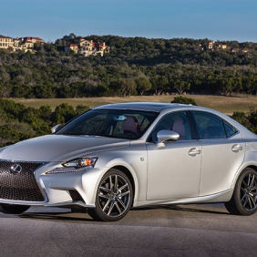 2016_Lexus_IS_350_F_SPORT_001_BE86856F1751E4E80FEE88A8D4DDE3C834595EAD