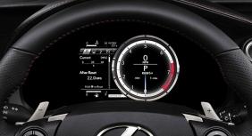 2016_Lexus_IS_350_F_SPORT_010_6A64A2F840550B30EAFF69660FF4C58D3D8F4F87