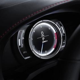 2016_Lexus_IS_350_F_SPORT_013_234C24A50066DB293E0143D16DA2EB8FFCF15DAD