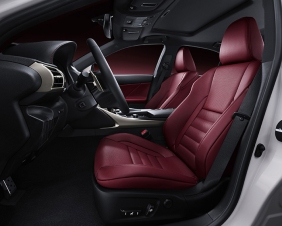 2016_Lexus_IS_350_F_SPORT_015_FFADD6C2142A269FC638D3B63D8CDB1A5D28531B