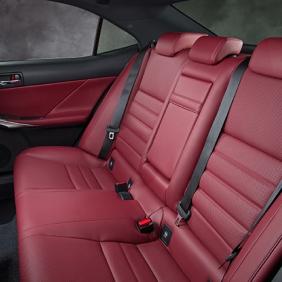 2016_Lexus_IS_350_F_SPORT_016_D2CAAE381BEEDE45EEE6B80CA71933FC1EEC96CB