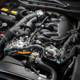 2016_Lexus_IS_350_F_SPORT_017_35A4077CC07A57257709F6E901587706E8DC643A