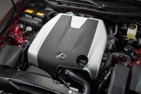 2016_Lexus_IS_350_F_SPORT_018_C1ACA931AD85C6441A78C364636C21A88C7A5AB9