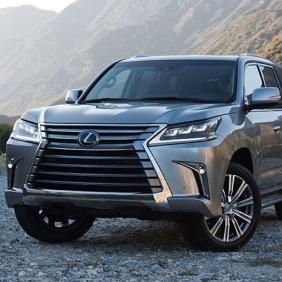 2016_Lexus_LX_570_002_E038135E3D78DF586A79062DBAC9331BF8123955