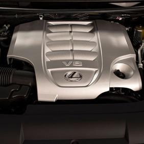 2016_Lexus_LX_570_018_0DB2DF1BC037B57AB0B391BF6CD5379991C3ACB4