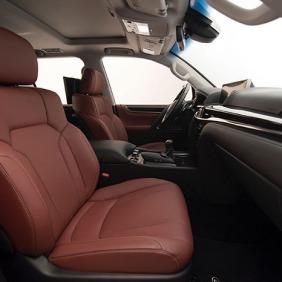 2016_Lexus_LX_570_026_ECEE337C1CECED0967EC72066BDFDFC7A474C3EB