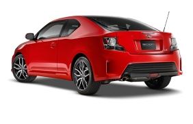 2016_Scion_tC_001_33D9112A9137DF49CB78F7C07CC7613148E9632F