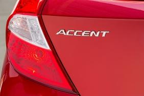 2016 Accent