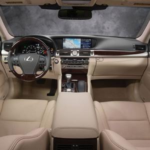 Interior_2013_Lexus_LS_460_interior_001_30A1098F4C9FA7FF6C0D0526DEA6E0CD9C7C1A78