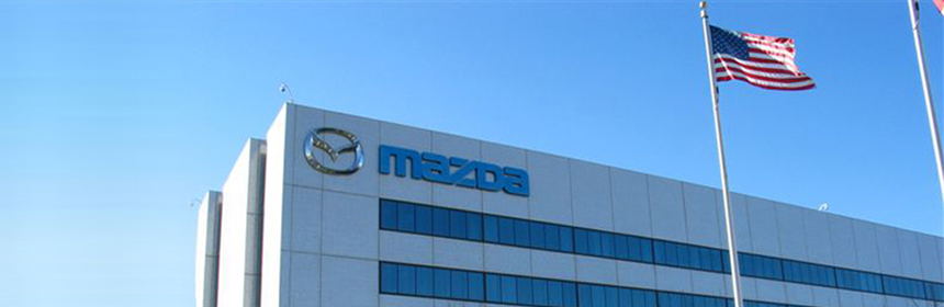 Mazda Implements Recall and Stop Sale of All 2014-2016 MY CX