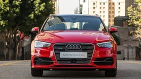 news-2016-audi-a3-sportback-e-tron-exterior-4