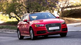 news-2016-audi-a3-sportback-etron-exterior-10