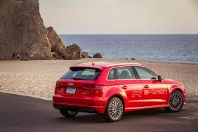 news-audi-a3-sportback-e-tron-exterior-04