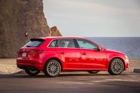 news-audi-a3-sportback-e-tron-exterior-07