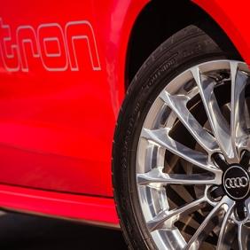 news-audi-a3-sportback-e-tron-exterior-detail-01