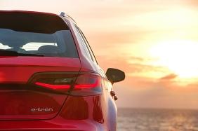 news-audi-a3-sportback-e-tron-exterior-detail-02